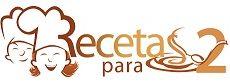 cropped-logo_reducido-2.jpg